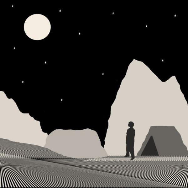 traveler-stars