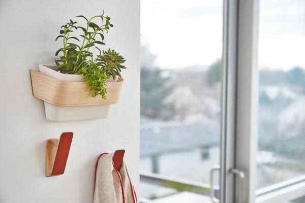 Grovemade-planter-1