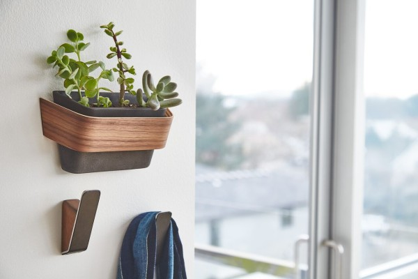 Grovemade-planter-3