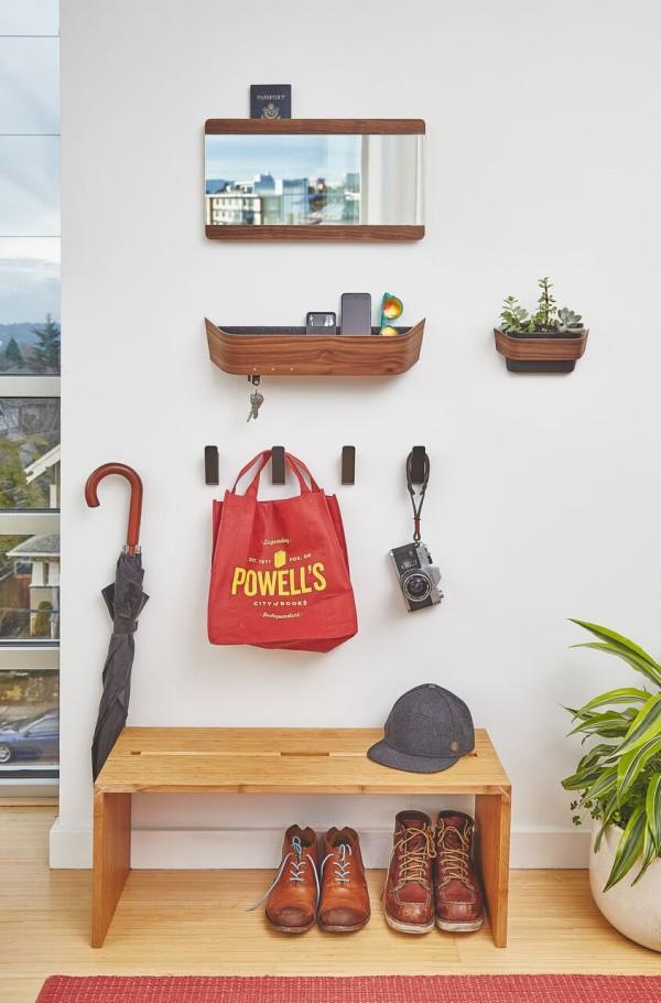 Grovemade-entryway-collection