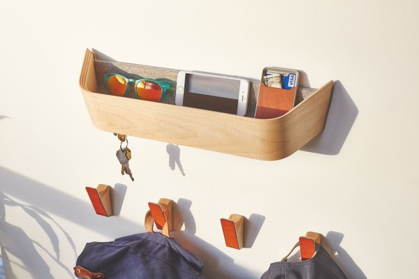 Grovemade-catchall-1