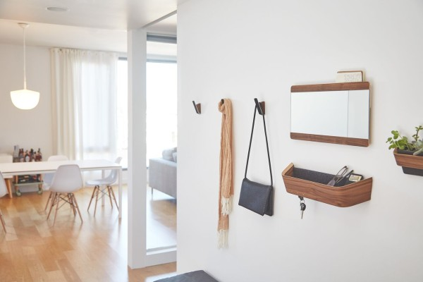 Grovemade-products-entryway