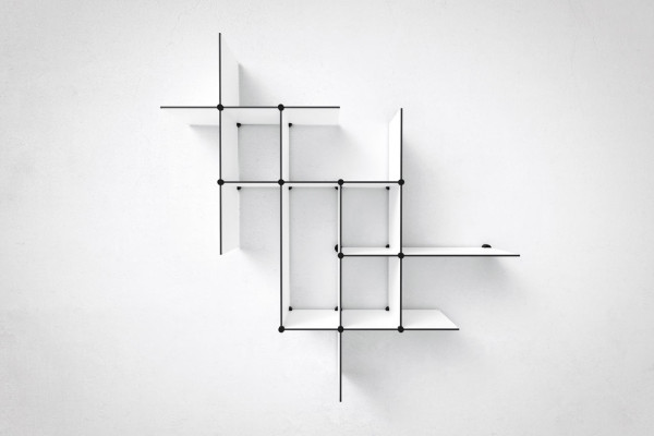 up_the_wall_shelves-Bent-Hansen-Studio-10