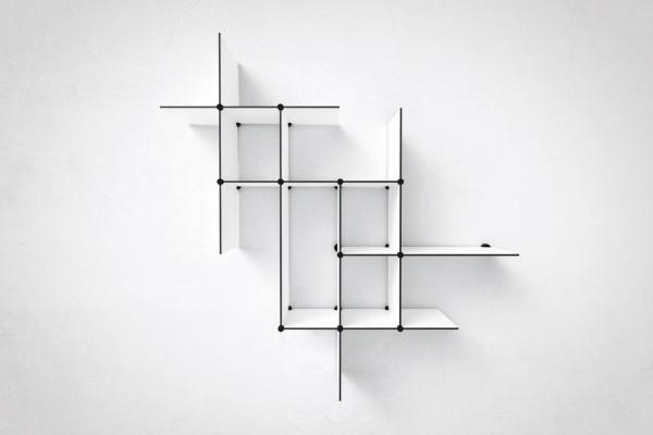 up_the_wall_shelves-Bent-Hansen-Studio-10