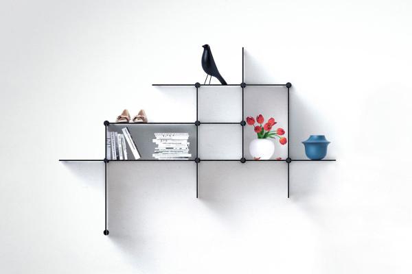 up_the_wall_shelves-Bent-Hansen-Studio-11