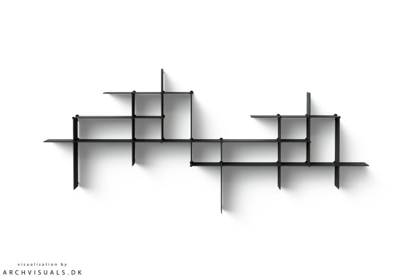 up_the_wall_shelves-Bent-Hansen-Studio-12-8sets