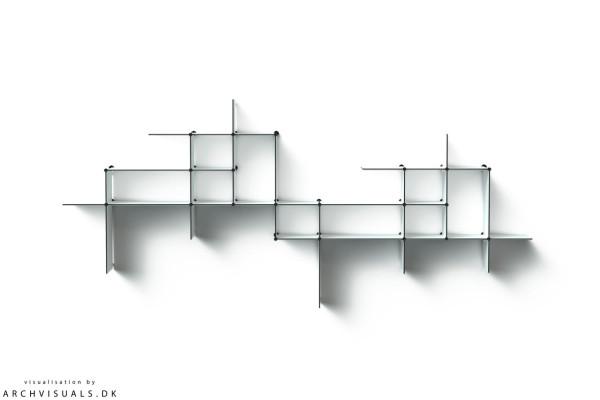 up_the_wall_shelves-Bent-Hansen-Studio-13