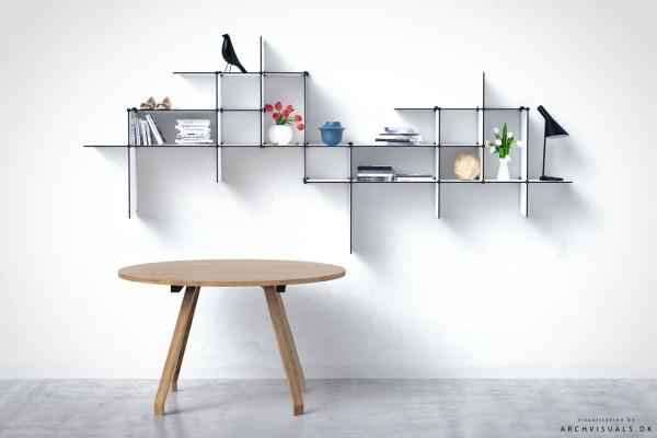 up_the_wall_shelves-Bent-Hansen-Studio-2