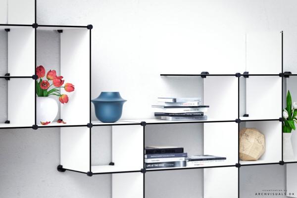 up_the_wall_shelves-Bent-Hansen-Studio-3