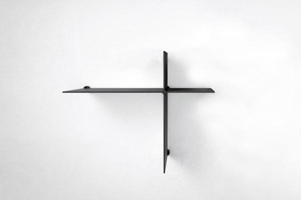 up_the_wall_shelves-Bent-Hansen-Studio-4