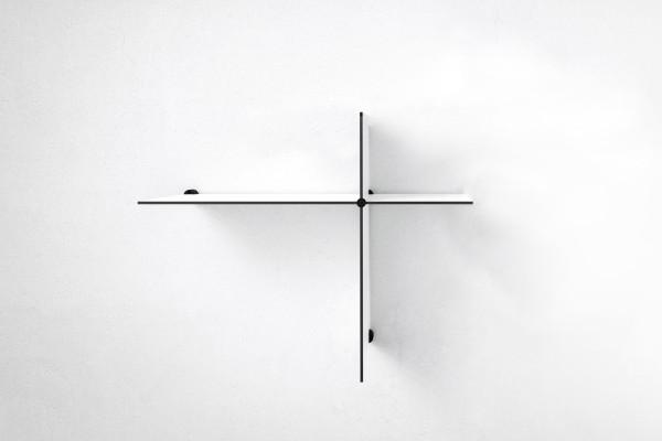 up_the_wall_shelves-Bent-Hansen-Studio-5-1set