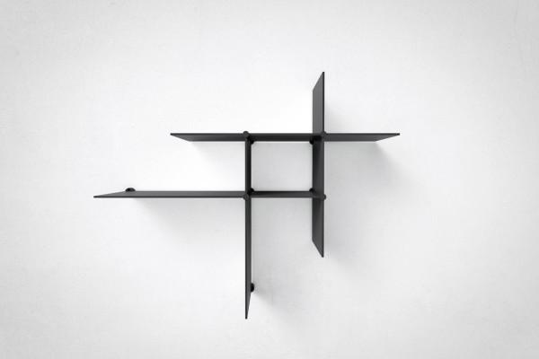 up_the_wall_shelves-Bent-Hansen-Studio-6-2sets