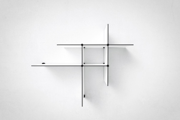 up_the_wall_shelves-Bent-Hansen-Studio-7