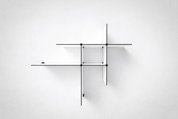 up_the_wall_shelves-Bent-Hansen-Studio-7