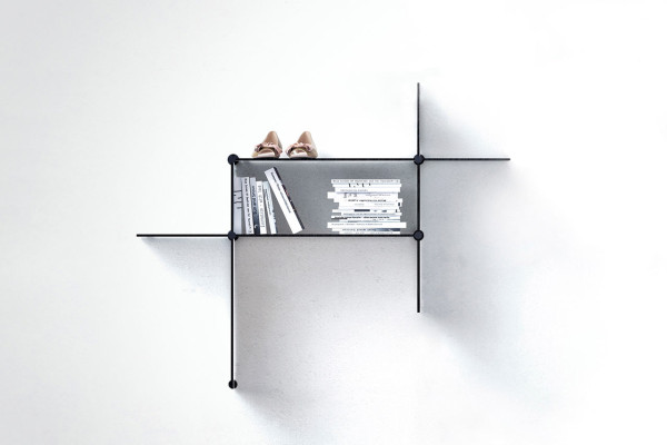 up_the_wall_shelves-Bent-Hansen-Studio-8