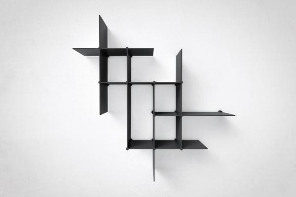 up_the_wall_shelves-Bent-Hansen-Studio-9-4sets