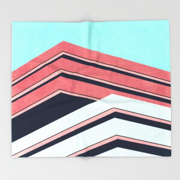 urban-throw-blanket