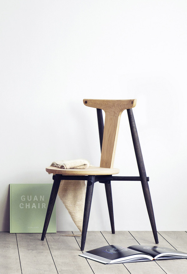 ziinlife-ThinkWithHeart-collection-3-GuanChair