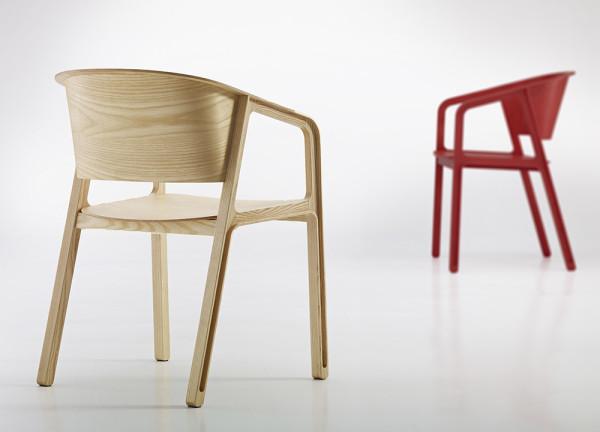 EAJY-Beams-Chair-2