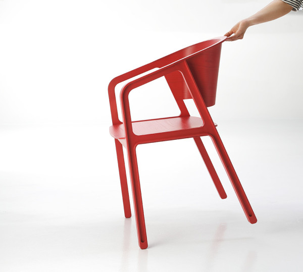 EAJY-Beams-Chair-weight