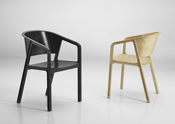 EAJY-Beams-Chair-3