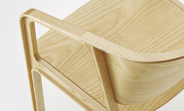 EAJY-Beams-Chair-closeup2