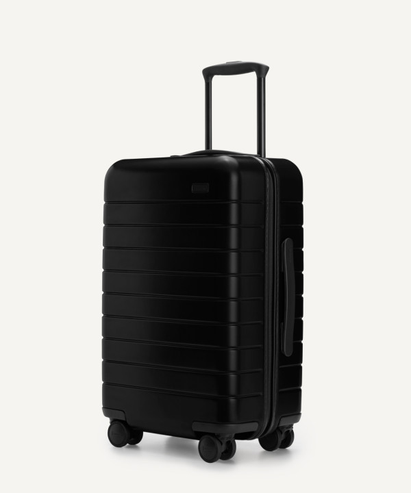 away-travel-luggage-black-1