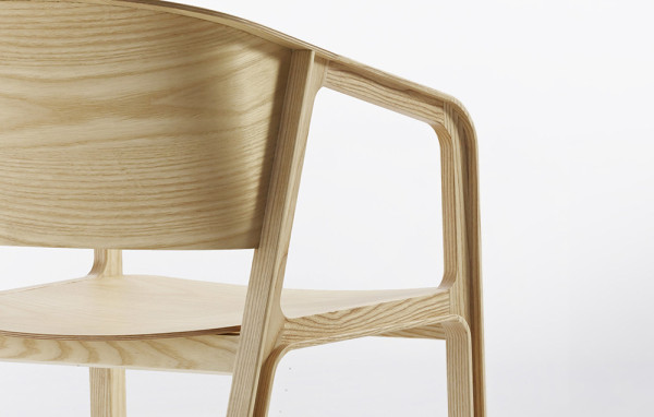 EAJY-Beams-Chair-closeup1