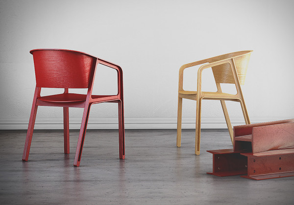 EAJY-Beams-Chair-beam