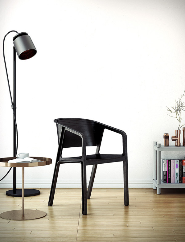 EAJY-Beams-Chair-black