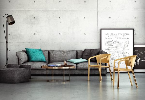 EAJY-Beams-Chair-livingroom