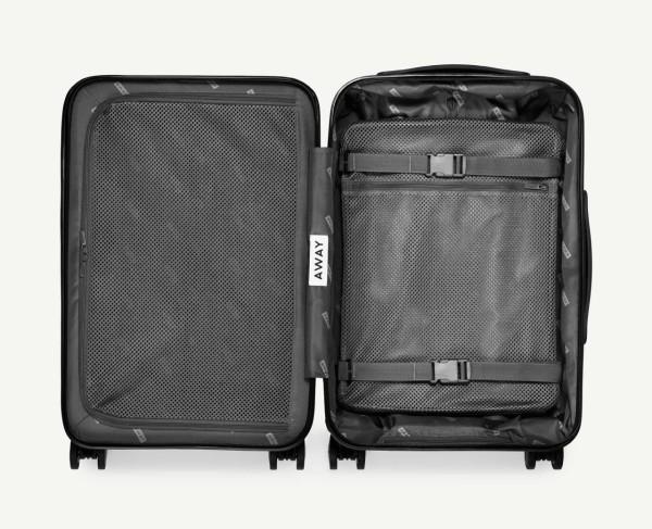 away-travel-luggage-navy-interiors