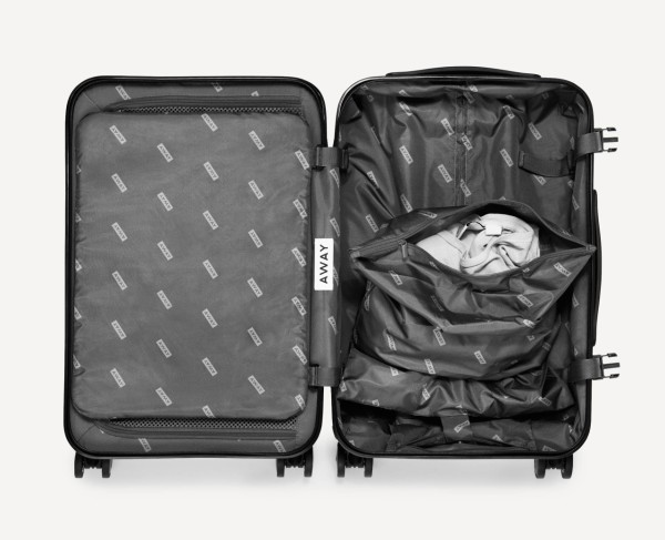 away-travel-luggage-sand-interiors