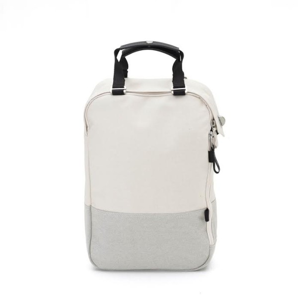 QWSTION-spring-summer-daypack