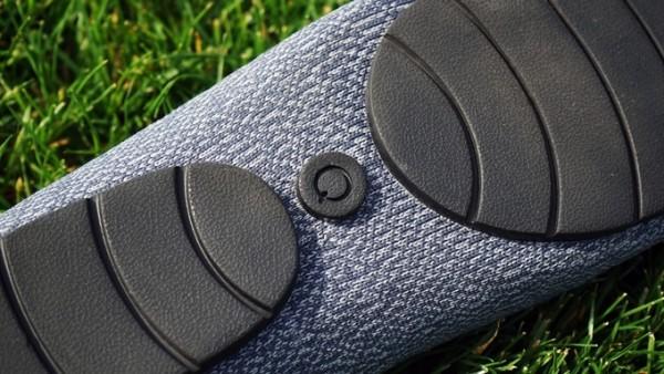 JS-Shoes-outsole
