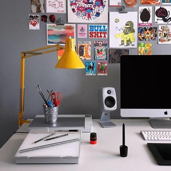 Tuomas-Ikonen-workspace