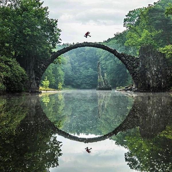 Rakotzbrucke-Bridge-Jacob