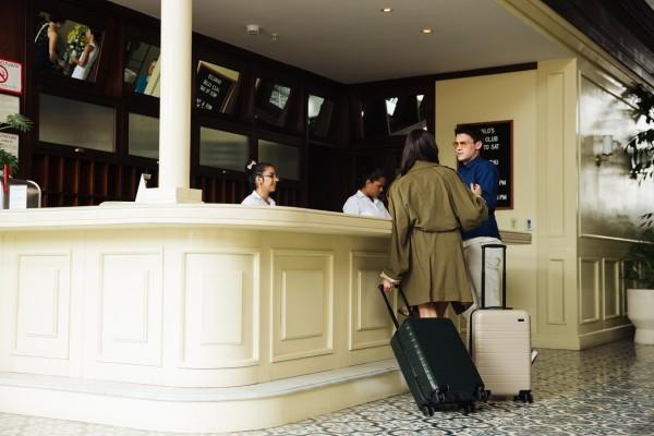 away-travel-luggage-hotel