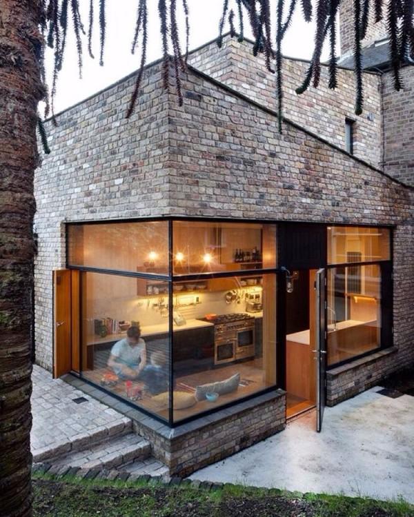 Noji-Architects-modern-extension
