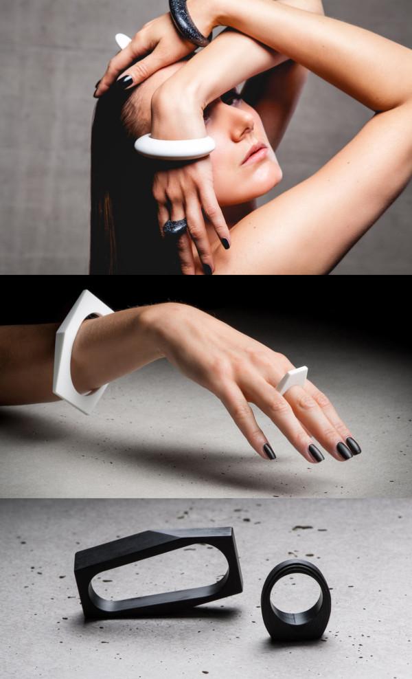 13&9-Design-jewelry