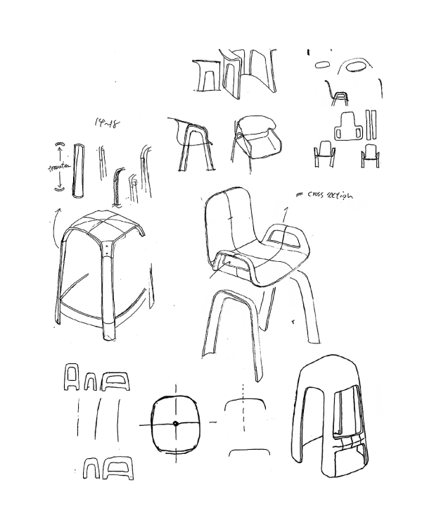 Mu-Hau-Kao-Ply-Stool-sketch