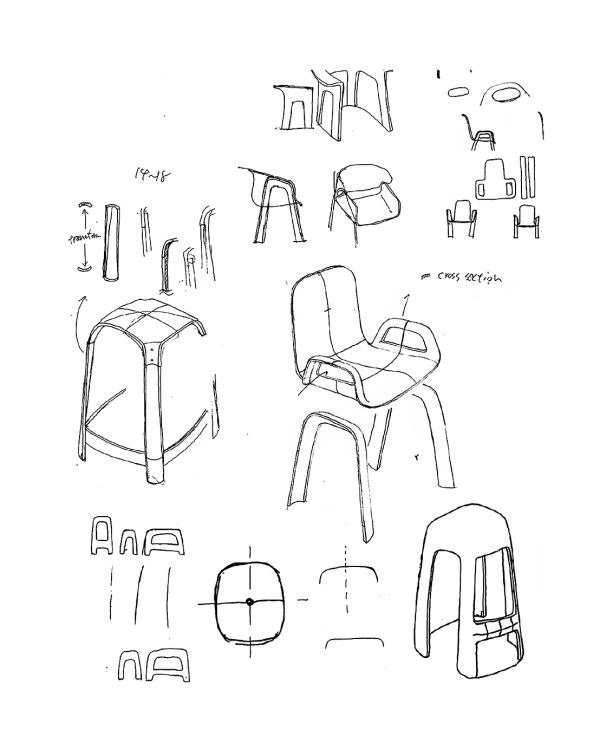 Mu-Hau-Kao-Ply-Stool-sketch