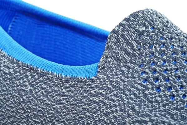 JS-Shoes-closeup