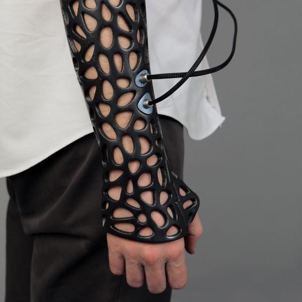 3D-cast