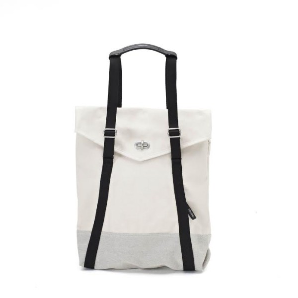 QWSTION-spring-summer-tote