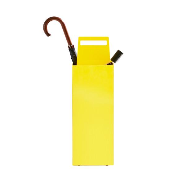 Alfred-Umbrella-Stand-Seaton-Mckeon-DesignByThem-2