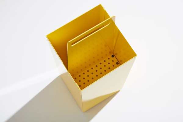 Alfred-Umbrella-Stand-Seaton-Mckeon-DesignByThem-3