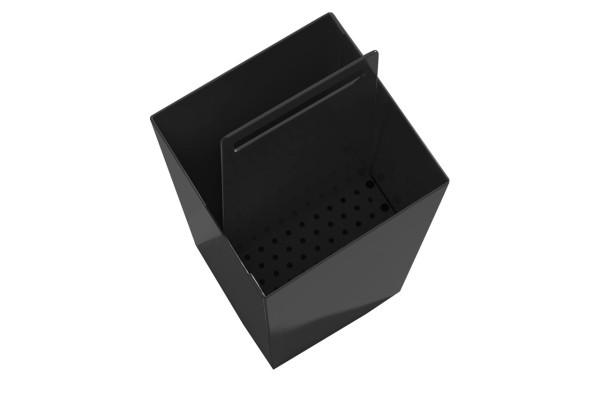 Alfred-Umbrella-Stand-Seaton-Mckeon-DesignByThem-5