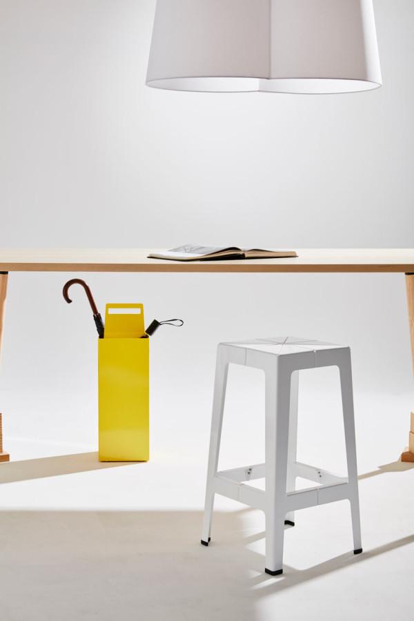 Alfred-Umbrella-Stand-Seaton-Mckeon-DesignByThem-7