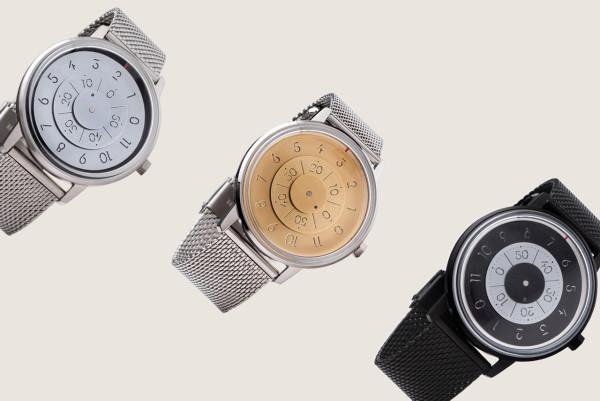 Anicorn-Series-K452-Watch-2-Luna_Solar_Dawn